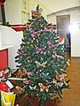 Butterflies xmas tree.jpg