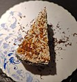 Butterscotch pastery cake.jpg