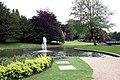 Buxton - panoramio (5).jpg