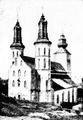 Byggnadskonsten, Mariakyrkan i Visby, Nordisk familjebok.png