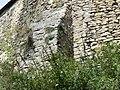 Bystrzyca Kłodzka, mury obronne, 06.JPG