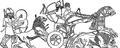 C+B-Chariot-Fig5-AshurnatsipalHunting.PNG