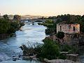 Córdoba (9360054197).jpg