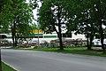 Cēsis, Cēsu pilsēta, Latvia - panoramio (26).jpg