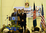 C-130 dedication ceremony held in Kabul 131010-A-UO630-003.jpg
