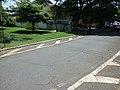 C13 - panoramio.jpg