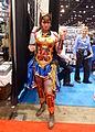 C2E2 2013 - Wonder Woman (8700961680).jpg
