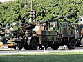 CAESAR, French army licence registration '6093 0006' photo-3.JPG
