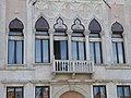 CANAL GRANDE - palazzo contarini degli scrigni detail.jpg