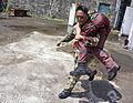 CARAT Philippines 2013 130701-N-YU482-095.jpg