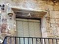 CA L'ARDIT DE GRANYENA DE SEGARRA - IB-564.jpg