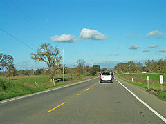 CA State Route 12.jpg