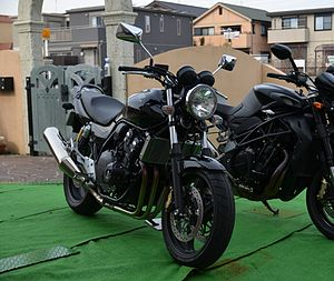 CB400SF revo specialedition.JPG