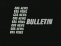 CBS News Bulletin 1963.PNG