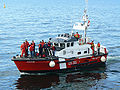 CCG medium endurance lifteboat off Hamilton.jpg