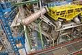 CERN-20060225-10.jpg