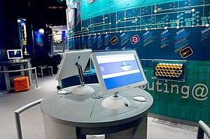 CERN-20060225-17