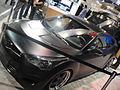 CES 2012 - Hyundai (6937704405).jpg