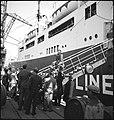 CH-NB - Portugal, Lissabon (Lisboa)- Schiff Excambion - Annemarie Schwarzenbach - SLA-Schwarzenbach-A-5-24-097.jpg