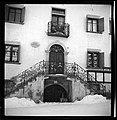 CH-NB - Schweiz, Samedan- Haus - Annemarie Schwarzenbach - SLA-Schwarzenbach-A-5-08-128.jpg