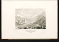 CH-NB - Visp between Breig and Sion - Collection Gugelmann - GS-GUGE-30-45.tif