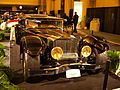 CIAS 2013 - Cruise Nationals Classics (8513541821).jpg