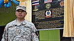 CJCMOTF Deputy Commander Talks CG15 HCA Mission, Future in Exercise 150219-M-NB398-189.jpg