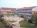 category gymnasiums schools in mecklenburg vorpommern wikimedia commons. Black Bedroom Furniture Sets. Home Design Ideas