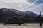 CLB-26 Marines work with HMH-466 150203-M-KS710-046.jpg