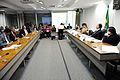 CMMC - Comissão Mista Permanente sobre Mudanças Climáticas (21243622704).jpg