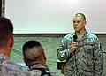 CMSAF Roy talks with Airmen (4730349272).jpg