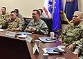CNGB Visits Guam 180203-Z-CD688-252 (39367863034).jpg