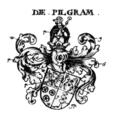 COA Pilgram Nürnberg.png