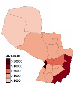 COVID-19 Outbreak Cases in Paraguay.png