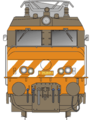 CP2600-icon.png