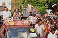 CPI(M) Tamilnadu Election Campaign.jpg