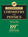 CRC Handbook of Chemistry and Physics 89th Edition.png