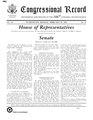 page1-93px-CREC-2000-02-28.pdf.jpg