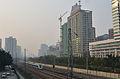 CRH1A in Guangzhou.JPG