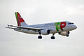 CS-TTN TAP Portugal (2188644085).jpg