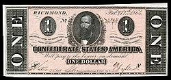 CSA-T71-$1-1864.jpg