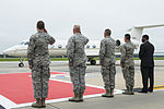 CSAF engages with Moody Airmen 150416-F-VD052-075.jpg