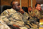 CSM Hill at the CSM Conference DVIDS454588.jpg