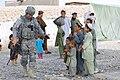 CSM Sivak walking afghan province.jpg