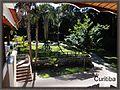 CURITIBA - BRASIL BY AUGUSTO JANISCKI JUNIOR - Flickr - AUGUSTO JANISKI JUNIOR (3).jpg