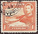 CYP 1938 MiNr0140A pm B002.jpg