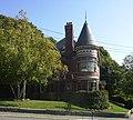 C Henry Kimball House Chelsea MA 01.jpg