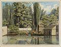 C Meinelt Bamberg Schwimmschule im Hain 1862.jpg