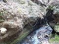 Cañada Salto de San Antón 3.JPG