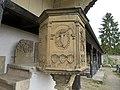CaIMG 3700 Sommerhausen Friedhof Kanzel und Arkaden.jpg